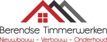 Logo Berendse Timmerwerken